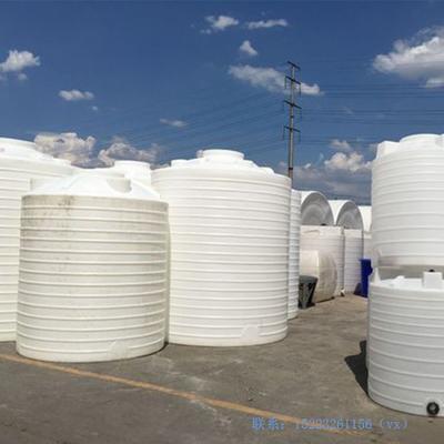 重庆江津区塑料桶 塑料水箱储罐生产厂家