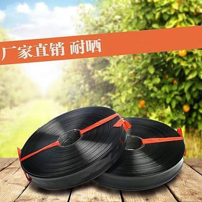 江苏省徐州市贾汪区滴灌配件