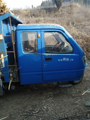 山西省晋城市阳城县轮式拖拉机