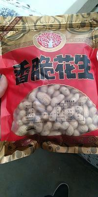河南省郑州市新郑市炒花生 24个月以上 袋装