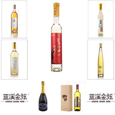 陕西省渭南市富平县果酒 10-15度