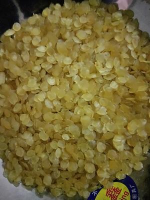贵州省毕节市织金县单荚皂角米