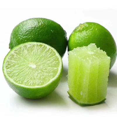 广西壮族自治区崇左市凭祥市越南无籽柠檬 1.6 - 2两