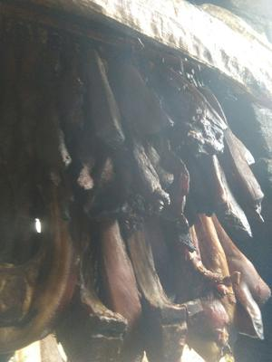 广西壮族自治区桂林市全州县土家腊肉 箱装