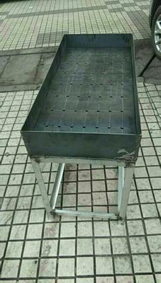重庆九龙坡区其它农机