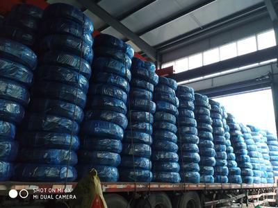 山东省莱芜市莱城区滴灌管  葡萄专用1.0*30