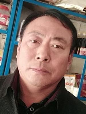 河北省邯郸市鸡泽县桑椹