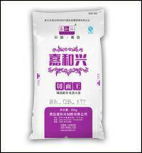 山东省青岛市莱西市小麦粉  无添加,高品质