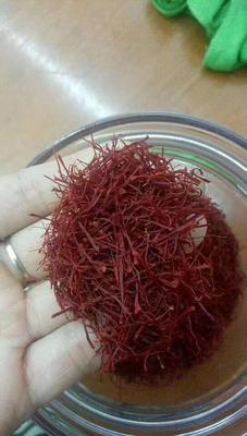 云南省昆明市官渡区藏红花花丝