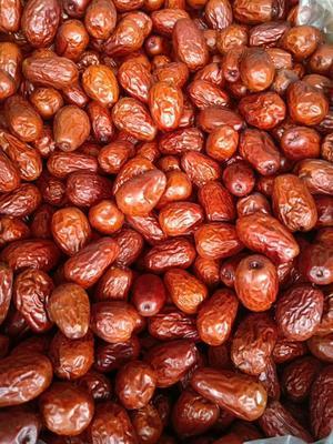 这是一张关于灰枣 合格品 的产品图片