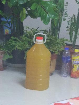 内蒙古自治区包头市青山区有机葵花籽油