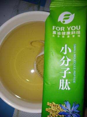 上海闵行区有机黄豆 熟大豆 1等品