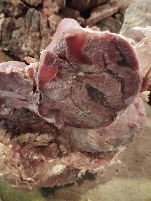 这是一张关于牛腱子肉 熟肉 的产品图片