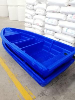 这是一张关于其它农机  厂家塑料渔船冲锋舟的产品图片