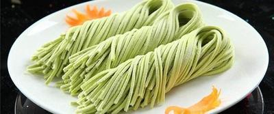 河南省开封市金明区绿豆面粉