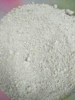 四川省成都市成华区红薯淀粉
