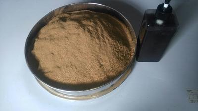 广东省茂名市高州市茶枯  茶果粉,茶果浆洗头发