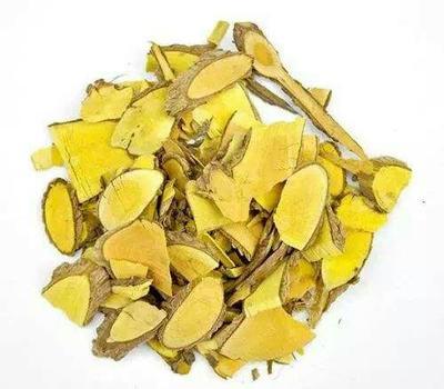 这是一张关于十大功劳  功劳木,土黄连,包邮的产品图片