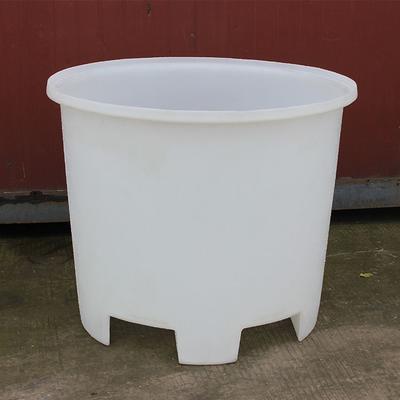 重庆江津区其它农资 可配盖塑料白色叉车桶