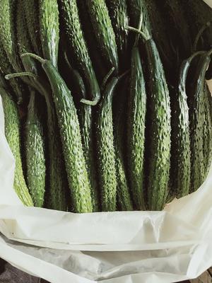 这是一张关于大刺黄瓜 25~35cm 的产品图片