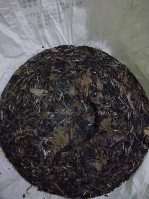 福建省福州市福清市福鼎白茶 一级 盒装