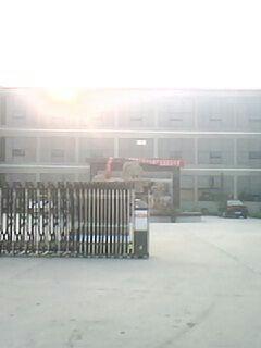 河南省安阳市汤阴县保鲜库租赁