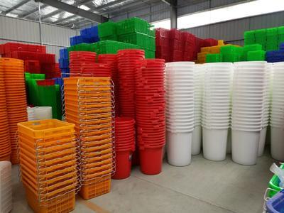 湖北省武汉市东西湖区塑料桶