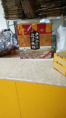 四川省凉山彝族自治州德昌县风干板鸭 散装