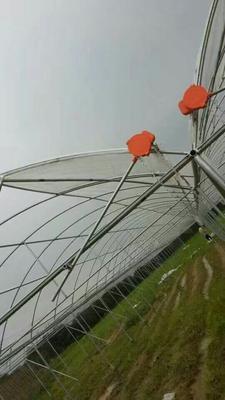 广东省广州市荔湾区热镀锌管