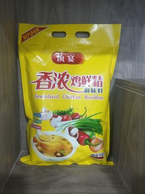 江苏省徐州市铜山区鸡精