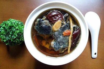 江西省吉安市泰和县乌黑鸡肉 新鲜