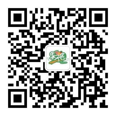 海南省三亚市崖州区贵妃芒  2两以上 包邮