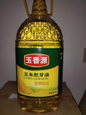 山东省滨州市邹平县玉米胚芽油
