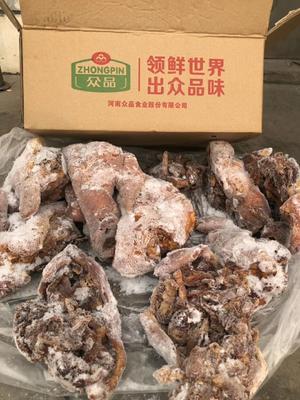 河南省郑州市中牟县卤猪头肉