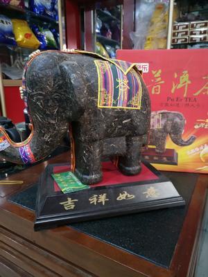 青海省西宁市城东区大象 一级 礼盒装