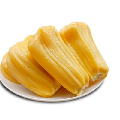 福建省漳州市东山县泰国菠萝蜜 10斤以下