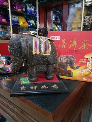 青海省西宁市城东区大象 特级 礼盒装