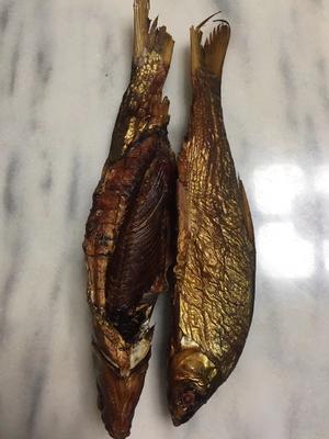 湖南省长沙市雨花区腊鱼 散装