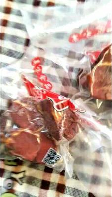 河北省沧州市河间市五香驴肉