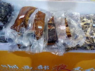 重庆彭水苗族土家族自治县猪肉类 简加工