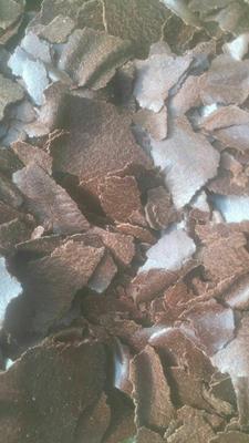这是一张关于花生饼饲料 的产品图片