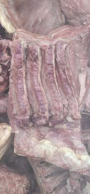 山东省德州市宁津县五香驴肉
