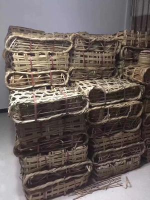 云南省西双版纳傣族自治州勐腊县晒青毛茶 二级 散装