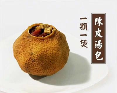 这是一张关于老鸭汤 的产品图片
