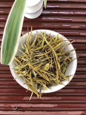 福建省泉州市安溪县黄金芽 一级 罐装