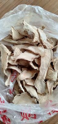 山东省潍坊市安丘市低硫干姜片 6-12个月 散装