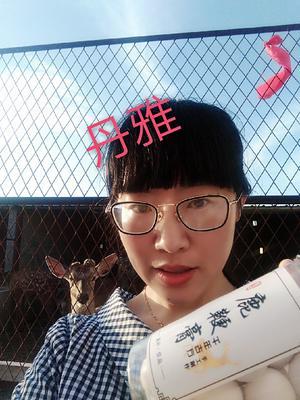吉林省长春市双阳区鹿茸草  干 鹿鞭膏