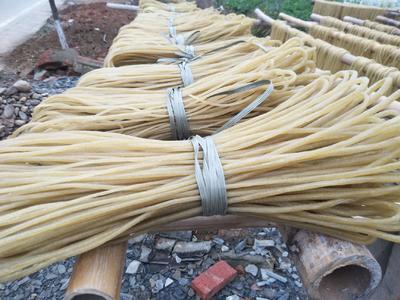 湖南省永州市零陵区红薯全粉
