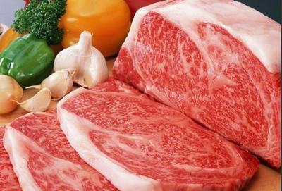 河南省开封市兰考县猪肉类 生肉