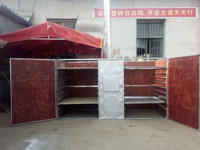 湖北省随州市曾都区烘干机